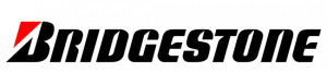 bridgestone-logo12