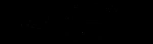 loreoal-paris-vector-logo1